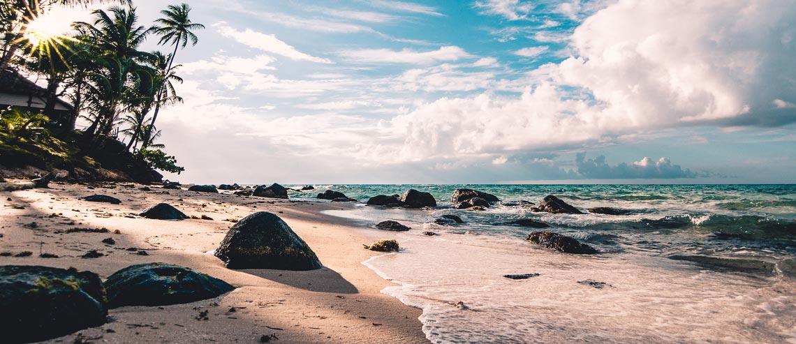 Therapist-in-Hermosa-Beach,-CA